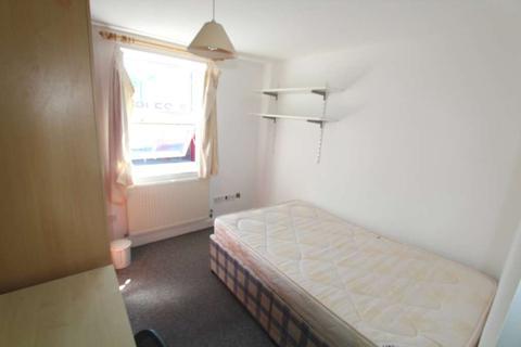 4 bedroom apartment to rent - Castle Boulevard, Lenton, England