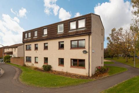 2 bedroom ground floor flat for sale - 10/1 Laichpark Loan, Chesser, EH14 1UH