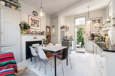 6 bedroom house for sale - Hormead Road, London