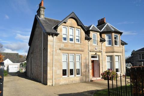 5 bedroom detached house for sale - Glenburn Road, Bearsden , East Dunbartonshire , G61 4PT