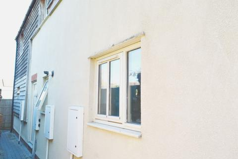 2 bedroom apartment for sale - Tewkesbury, Church Street, Gloucestershire GL20