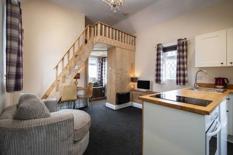 Cottage for sale - Pennington Road, Southborough