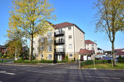 2 bedroom flat for sale - Flat 2/3, 1 Alexander Grove, Bearsden, G61 3EE