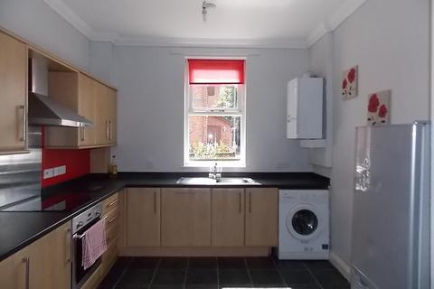 2 bedroom flat for sale - Coach House Court, Gateshead