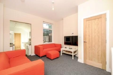 4 bedroom house to rent - Ednaston Road, Dunkirk, Nottingham, Nottinghamshire, NG7