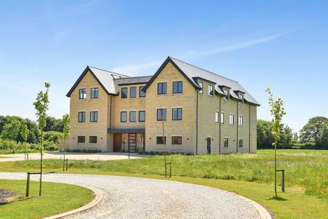 7 bedroom detached house for sale - The Fairways, Torksey, Lincoln