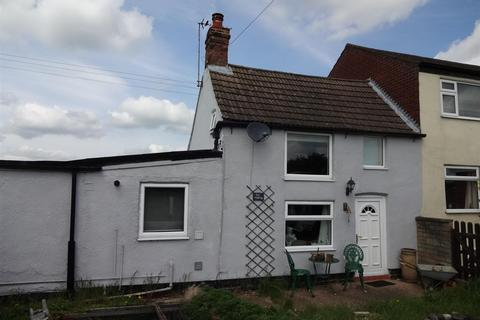 2 bedroom cottage for sale - West Bank, Saxilby, Lincoln