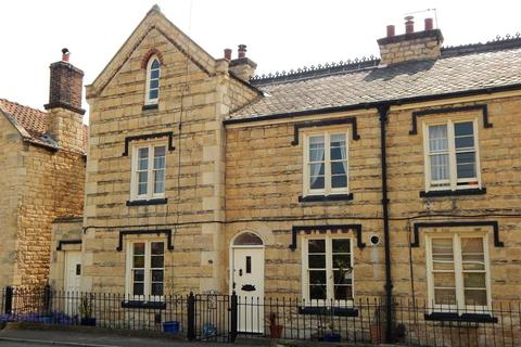 3 bedroom cottage for sale - Silver Street, Branston, Lincoln