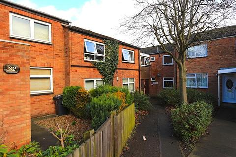 1 bedroom flat for sale - Herle Avenue, Leicester