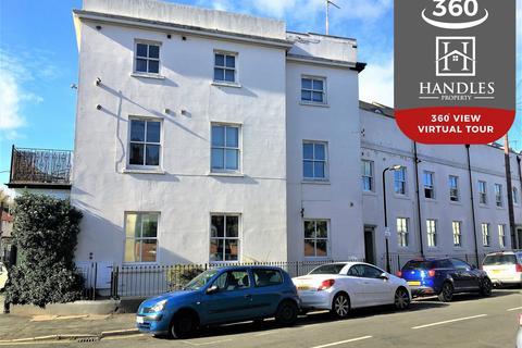 6 bedroom apartment to rent - George Street, Leamington Spa, CV31