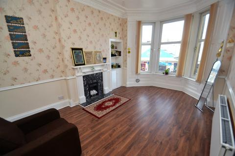 1 bedroom flat for sale - Kilmarnock Road, Shawlands, G41