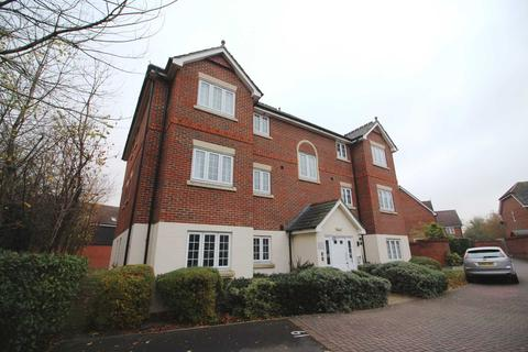 2 bedroom flat to rent - SPECIAL OFFER ON COSTS FOR TENANTS MOVING IN - Horsecroft Way, Purley- On-Thames