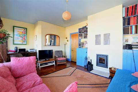 5 bedroom terraced house for sale - Balfour Road, Brighton, East Sussex