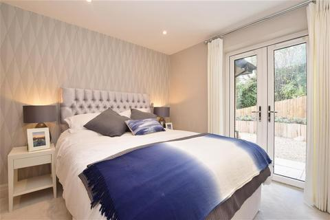 2 bedroom ground floor flat for sale - Russell Green Close, Purley, Surrey