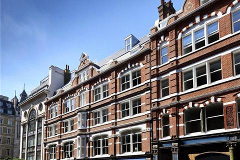 Studio for sale - Southampton Street, London, WC2E