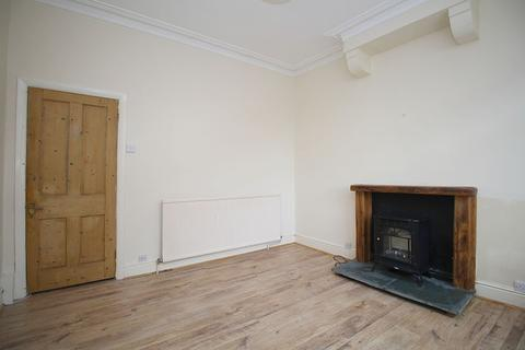 2 bedroom house to rent - Cobden Street, Loughborough, LE11