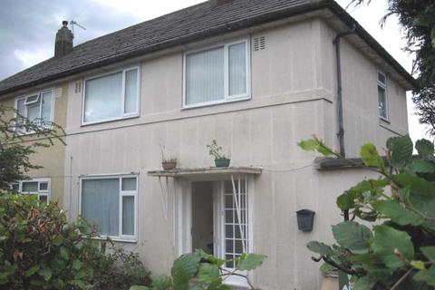 2 bedroom apartment to rent - Alderton Crescent, Leeds