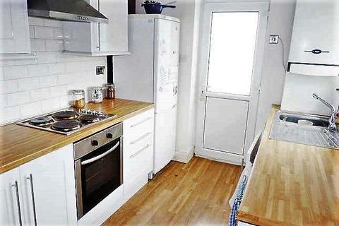 5 bedroom maisonette to rent - Second Avenue, Heaton, Newcastle upon Tyne NE6