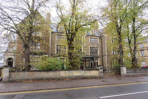 1 bedroom flat for sale - 1 Leicester Parade, Barrack Road, Northampton, NN2