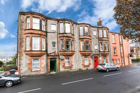 1 bedroom ground floor flat for sale - Moorburn Road, Largs KA30