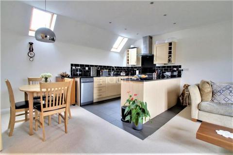 2 bedroom maisonette to rent - Baden Powell Close, Chelmsford