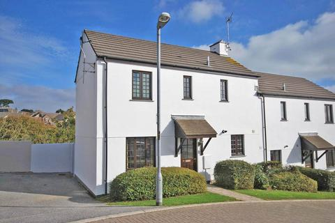 3 bedroom semi-detached house for sale - Gloweth, Truro, Cornwall, TR1