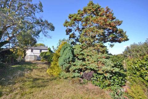 4 bedroom detached house for sale - Feock, Nr. Truro, South Cornwall