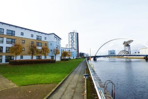 2 bedroom flat to rent - Mavisbank Gardens, Festival Park, Glasgow, G511HN