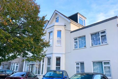 2 bedroom flat to rent - Westby Road, Bournemouth
