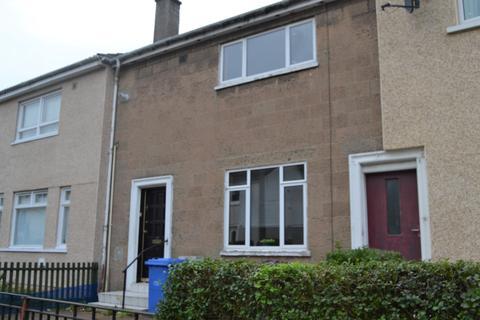 2 bedroom terraced house for sale - Blyth Road, Barlanark, Glasgow G33
