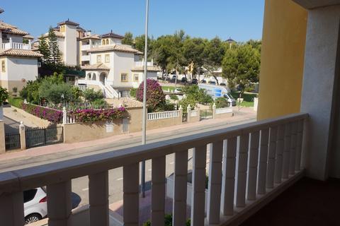 2 bedroom apartment - Villamartin