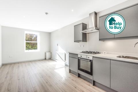 1 bedroom flat for sale - Queens Road, Peckham