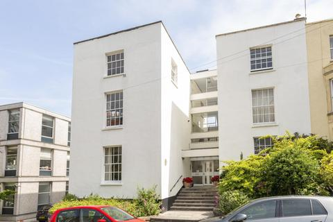 1 bedroom flat to rent - Canynge Road, Clifton