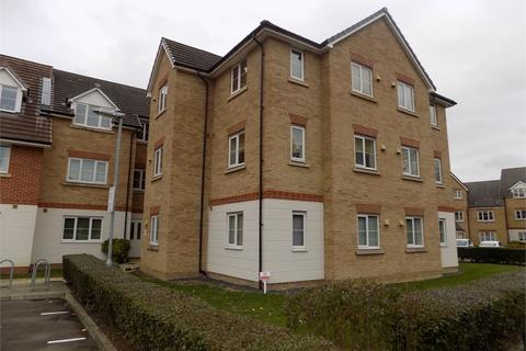 2 bedroom flat to rent - Monarch Way, Leighton Buzzard, Bedfordshire