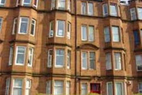 1 bedroom flat to rent - Wellshot Road, Tollcross, Glasgow G32