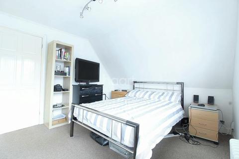 2 bedroom detached house for sale - Boulton Lane, Alvaston