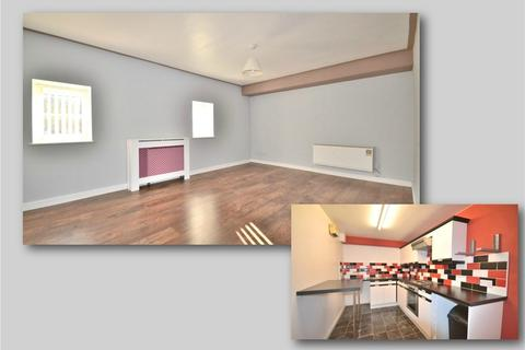 2 bedroom flat to rent - Swiss Terrace, KING'S LYNN