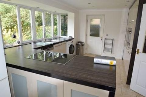 6 bedroom detached house to rent - STUDENT LET- Rimer Close, Threescore, Norwich. NR5