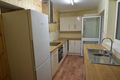 6 bedroom semi-detached house to rent - STUDENT LET - Buckingham Road, Norwich. NR4 7DE
