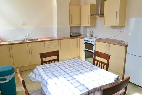 3 bedroom terraced house to rent - Mansfield Road, Exeter, Devon
