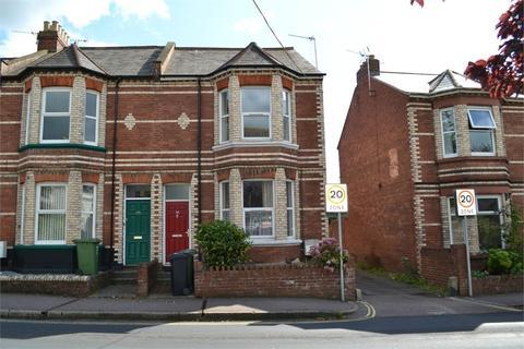 2 bedroom flat to rent - Magdalen Road, Magdalen Road