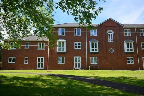 2 bedroom flat to rent - Horseguards, Exeter, Devon
