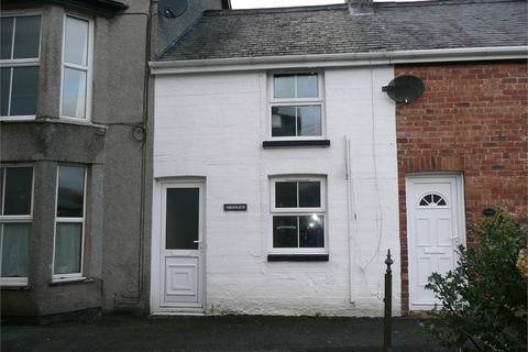 2 bedroom cottage to rent - Llanuwchllyn, Y Bala, Gwynedd