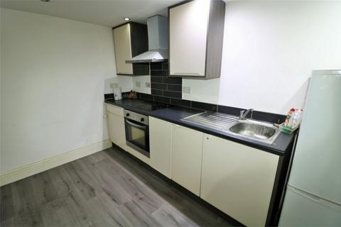 1 bedroom flat to rent - Fishergate, Fishergate Hill, Preston, Lancashire