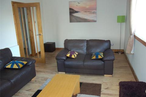 3 bedroom maisonette to rent - 63 Bruce Avenue, Inverness, Highland, IV3