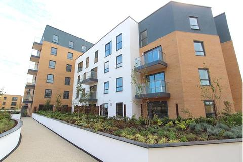 1 bedroom flat to rent - Osprey House, Kennet Island