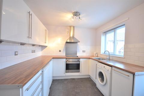 2 bedroom end of terrace house to rent - Elswick
