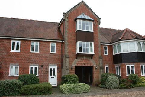 3 bedroom terraced house to rent - Yew Lane, Reading, Berkshire, RG1