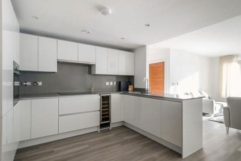 1 bedroom apartment to rent - Sovereign Point, Bath