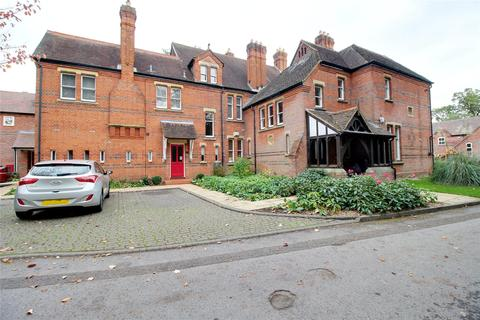 1 bedroom apartment for sale - Church Mews, Woodley, Reading, Berkshire, RG5